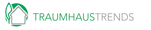 TraumhausTrends